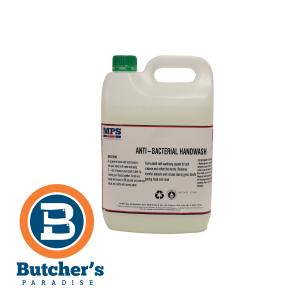 anti-bacterial-handwash-5-litre