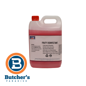 fruity-disinfectant-5-litres