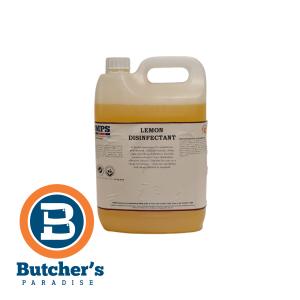 lemon-disinfectant-5-litres