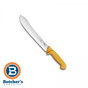 Butcher's-Machete-Style-Steak-Knife