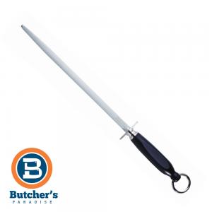 Sharpening-Cut-Round-Steel
