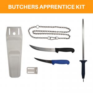 Butcher-Apprentice-Kit