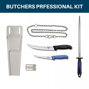 Butcher's Professional Kit