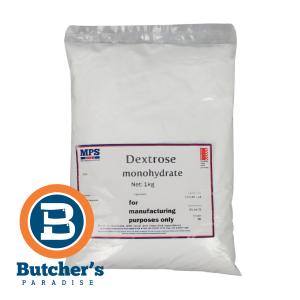 Butchers Dextrose Monohydrate