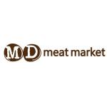 md-meat-market