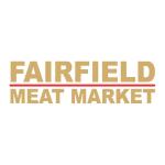 fairfield-meat-market