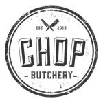 chop-artisan-butchery