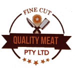 fine-cut-logo